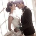 Eva Yêu - Chồng sắp cưới có con riêng