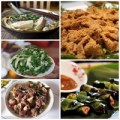 Bếp Eva - Ẩm thực Hòa Bình gợi miền sơn cước