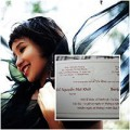 Làng sao - Lộ thiệp cưới của ca sĩ Mai Khôi