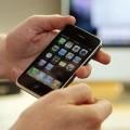 Eva Sành điệu - Bằng chứng mới về iPhone bộ nhớ khủng