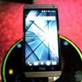 Eva Sành điệu - HTC One và HTC Droid DNA sẽ cập nhật Android 4.3