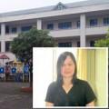 Tin tức - Khởi tố, bắt giam nữ hiệu phó trường THPT Dân lập Phương Nam