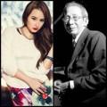 """Làng sao - Showbiz tuần qua: Nguyễn Ánh 9 """"chê"""" nghệ sĩ"""