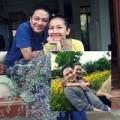 Làng sao - Kim Hiền: Đầu năm sau sẽ làm đám cưới