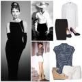 Thời trang - Thanh lịch như người phụ nữ đẹp nhất thế kỉ 20
