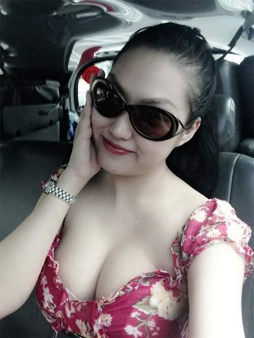 mr. dam an toi cung vo chong thu phuong - 7