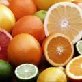Sức khỏe - Đau dạ dày có kiêng vitamin C?