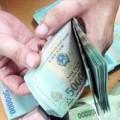 Tin tức - Lương GĐ công ty thoát nước 2,6 tỷ đồng/năm