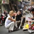 Tin tức - Giật mình con số chi phí sinh hoạt tại Hà Nội