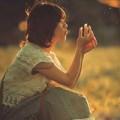Eva Yêu - Một ngày nào đó em sẽ lại yêu