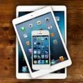 iPad 5 sẽ nhỏ và gọn hơn