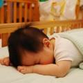 Làm mẹ - Mẹ để ngủ sấp, dễ mất con?