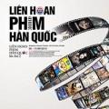 Xem & Đọc - Liên hoan phim Hàn Quốc lần 2 đến với khán giả Việt