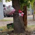 Tin tức - Bé trai 8 tuổi lái xe làm chết em gái 6 tuổi