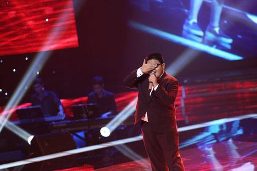 chinh thuc lo dien top 3 chung ket - 4