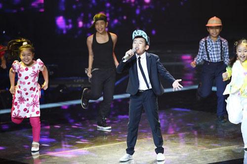 chinh thuc lo dien top 3 chung ket - 5