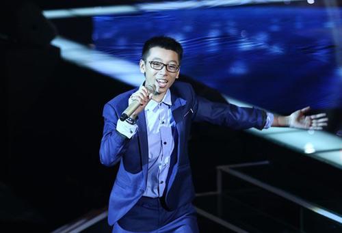 chinh thuc lo dien top 3 chung ket - 6