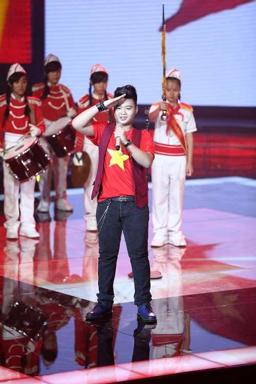 chinh thuc lo dien top 3 chung ket - 9