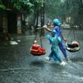 Tin tức - Có thể xảy ra 2 cơn bão trong tháng 9 tới