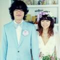 Làng sao - Cô dâu Lee Hyori tiết lộ hình ảnh đám cưới