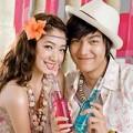 Xem & Đọc - 4 cặp đôi được mong đợi nhất màn ảnh Hàn cuối 2013