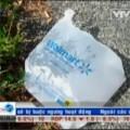 Tin tức - Mỹ: Người phụ nữ tử vong vì... túi nilong ở siêu thị