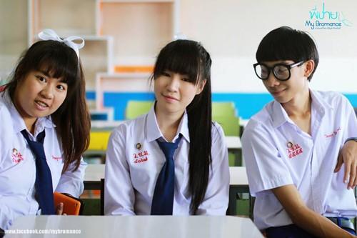 'my bromance' - phim dong tinh nam thai hua hen gay bao - 4