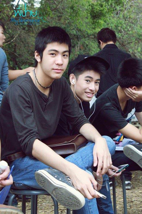 'my bromance' - phim dong tinh nam thai hua hen gay bao - 11