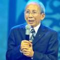 Làng sao - Nguyễn Ánh 9 tuyên bố rút khỏi showbiz