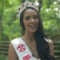 Thời trang - Miss World 2013: Top 5 video giới thiệu ấn tượng