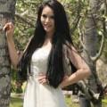 Thời trang - Hình ảnh mới nhất của Hương Thảo tại Miss World 2013