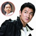 Làng sao - Lưu Đức Hoa thừa nhận sợ vợ nhất