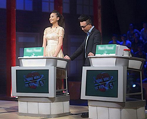 diem gameshow truyen hinh viet keo khan gia bang tien - 5