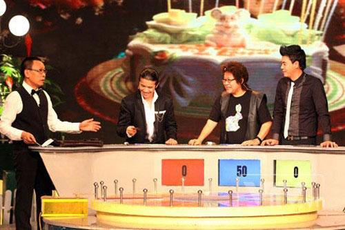 diem gameshow truyen hinh viet keo khan gia bang tien - 1
