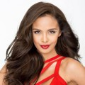 Thời trang - HH Phillippines dẫn đầu bình chọn Miss World