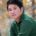 Làng sao - Vì sao Trọng Tấn rời Học viện âm nhạc QG?