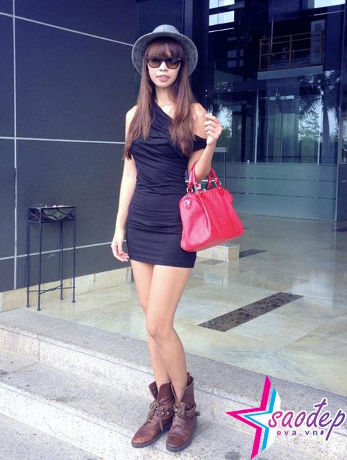sao dep: chan dai no nuc khoe xi-tai goi cam - 1