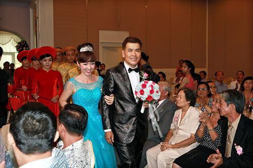 phuoc sang, ly hung hoi ngo mung huu nghia - 13