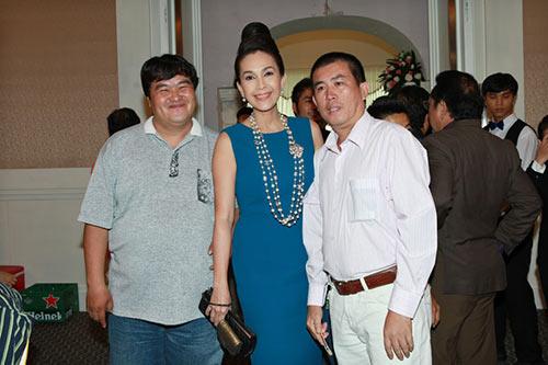 phuoc sang, ly hung hoi ngo mung huu nghia - 10