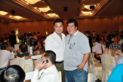 phuoc sang, ly hung hoi ngo mung huu nghia - 3