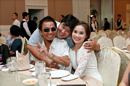 phuoc sang, ly hung hoi ngo mung huu nghia - 5