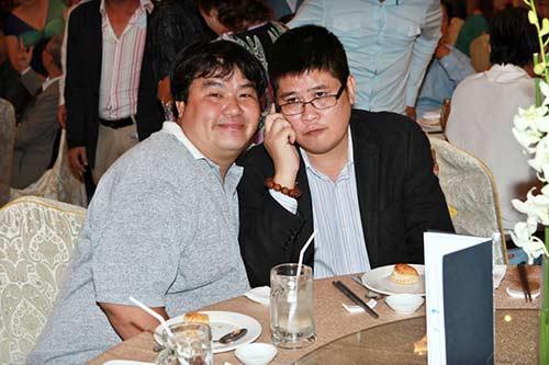 phuoc sang, ly hung hoi ngo mung huu nghia - 4