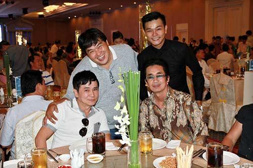 phuoc sang, ly hung hoi ngo mung huu nghia - 9