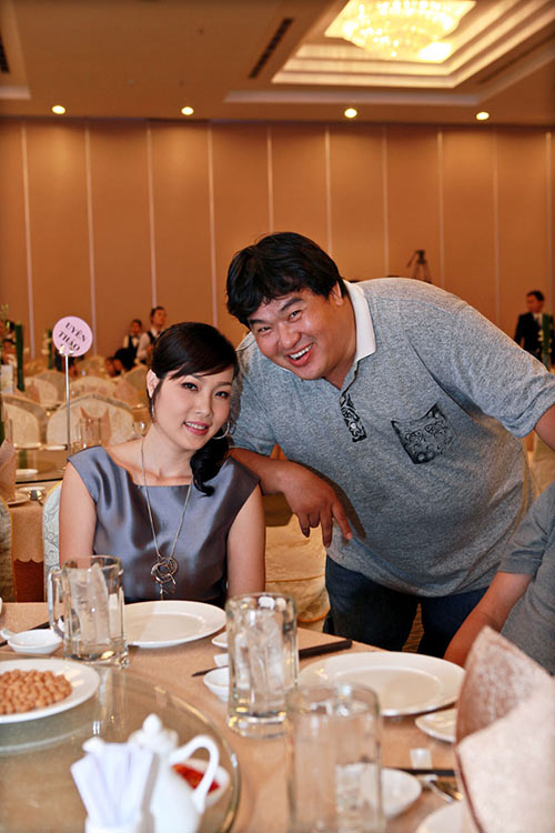 phuoc sang, ly hung hoi ngo mung huu nghia - 7
