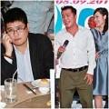 Làng sao - Phước Sang, Lý Hùng hội ngộ mừng Hữu Nghĩa