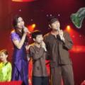 Làm mẹ - Bố Quang Anh khẳng định không bỏ con
