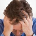 Tin tức - Cứ 5 người Việt có 1 người rối loạn tâm thần