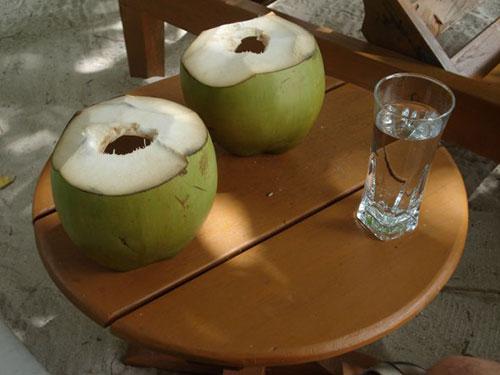 tham maldives - quoc dao xinh dep se bi chim cua trai dat - 12