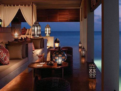 tham maldives - quoc dao xinh dep se bi chim cua trai dat - 13