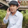 Làng sao - NSƯT Kim Tử Long chưa nhận được QĐ khởi tố